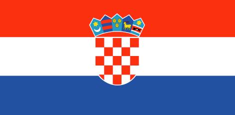 Ex-Yugoslavia