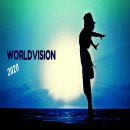 118 countries will compete at Worldvision 2020