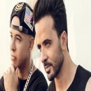 """Despacito"" is most watched video on YouTube ever"