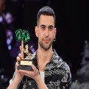 "Eurovision: The Story Behind Mahmood's ""Soldi"""