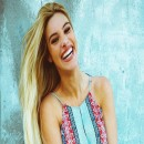 From influencer to pop star: Lele Pons is ready to take over the world