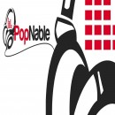 Happy Birthday To Popnable, We Turned 2