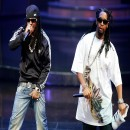 How Lil Jon and Lil Wayne Paved the Way to Trap Music