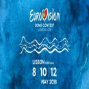 How much does Eurovision 2018 cost ?