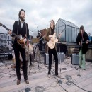 How the Beatles Changed Rock n' Roll