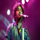 Indian Call: Arijit Singh New Songs 2020
