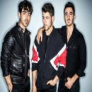 Jonas Brothers – Sucker: Is this the comeback of the year?