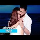 Latest Azerbaijani Songs (October 2020)