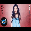 Latest Chinese Songs (October 2020)