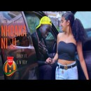 Latest Ethiopian Songs (October 2020)