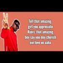 Latest Ghanian Songs (October 2020)
