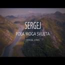 Latest Montenegro Songs (October 2020)