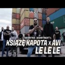 Latest Polish Songs (October 2020)