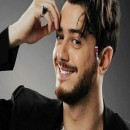 Moroccan singer Saad Lamjarred faces a ban on radio stations