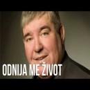 New Croatian Songs In November 2020