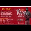 New Ghanian Songs In November 2020