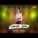 New Indonesian Songs In June 2021