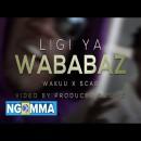 New Kenyan Songs In June 2021