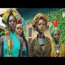 New Nigerian Songs In November 2020