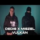 New Polish Songs In June 2021
