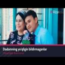 New Uzbek Songs In June 2021