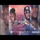 New Zambian Songs In November 2020
