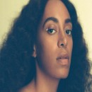 Solange - When I Get Home: Beyoncé's little sister is building her own legacy