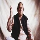The growth of  Qawwali music