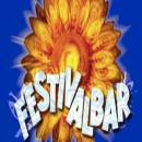 The Hidden Story and Historical Significance Of The Festivalbar Singing Competition