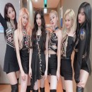 The Most Famous Korean Singers/Bands in 2020