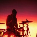 The Most Popular Drummers In The World And Their Distinct Drum Kits