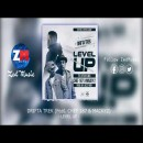 Top 100 Zambian Songs All The Time