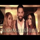 Top 10 Famous Bulgarian Songs In 2020