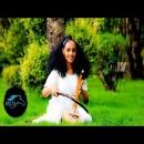 Top 10 Famous Eritrean Songs In 2020
