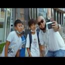 Top 10 Famous Mongolian Songs In 2020
