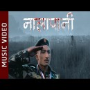 Top 10 Famous Nepali Songs In 2020