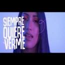Top 10 Uruguayan Songs In 2020