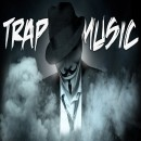Trap Music: Setting The Pace For Men and Women Alike On The Dance Floors
