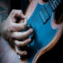 Useful Tips From The Pros To Easily Buy A Guitar