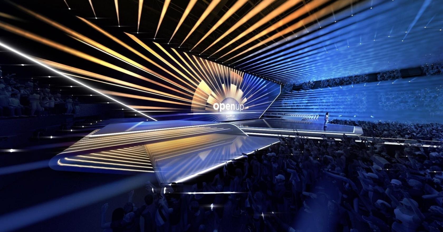Coronavirus Could Affect Eurovision 2020