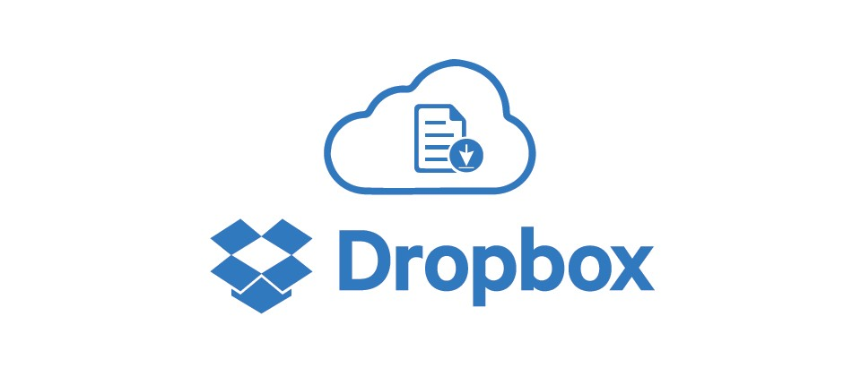 How To Listen To Music Via Dropbox?