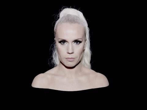 New Icelandic Songs In June 2021