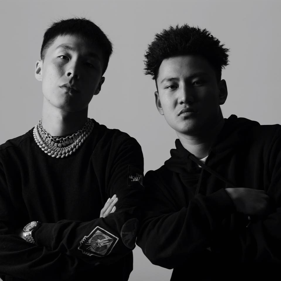 The Richest Mongolian Musicians In 2021