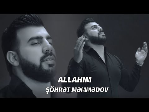 Top 10 Famous Azeri Songs In 2020