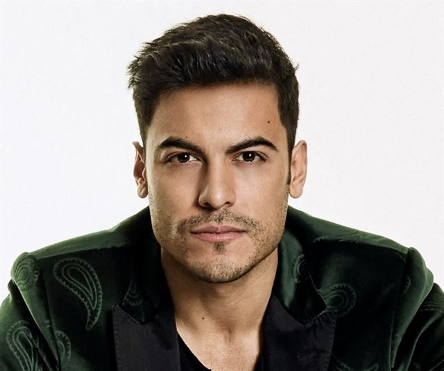 Top 10 Famous Mexican Singers You Should Know in 2020