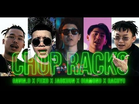 Top 10 Famous Thai Songs In 2020