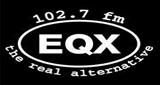 Listen online 102.7 WEQX