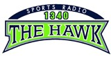 Listen online 1340 The Hawk