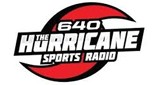 Listen online 640 The Hurricane