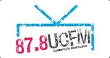 Listen online 87.8 UCFM - Canberra's Alternative
